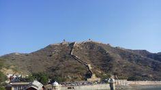 Hidden hindu temple at amer fort .