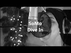 Trey Songz - Dive In (Rendition) by SoMo