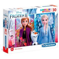 X 23, Hans Christian, Disney Puzzles, Princess Zelda, Disney Princess, Disney Frozen, Disney Characters, Fictional Characters, Polaroid Film