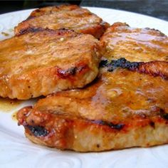 Bada Bing Pork Chops - Allrecipes.com