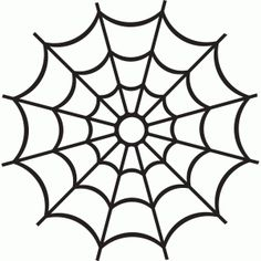 this is best spider web clipart 4386 spider web clip art clipart rh pinterest com spider web clipart png spider web clipart free