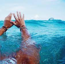 Image Result For Tumblr Girls Summer Beach