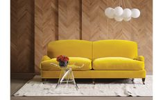 Morgan Sofa - Sofas - Furniture | Jayson Home