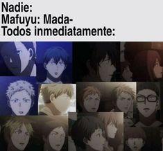 44 Ideas De No Recomendable Meme De Anime Memes De Anime Anime Novios