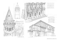 Fzd sketchbooks 362