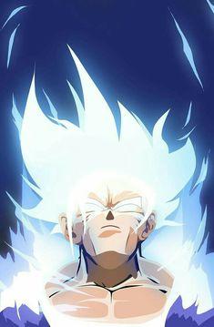 Dragon Ball Anime Manga poster prints by Vecto rina Dragon Ball Z, Dragonball Super, Goku Wallpaper, Fanart, Dragon Images, Art Anime, Blade Runner, Fairytail, Akira