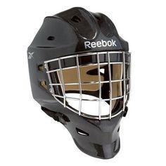 Reebok 9K Goalie Mask @ http://goalie.totalhockey.com/product/9K_Goalie_Mask/itm/3487-41/?mtx_id=0 $679.99