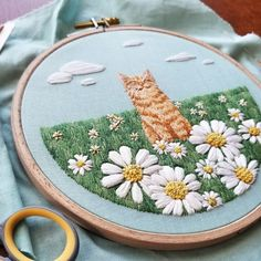 Embroidery Hoop Bouquet such Embroidery Stitches Names In Urdu such Embroidery Library Phone Number not Embroidery Designs Snowman Dmc Embroidery Floss, Hand Embroidery Stitches, Modern Embroidery, Silk Ribbon Embroidery, Embroidery Hoop Art, Crewel Embroidery, Hand Embroidery Designs, Cross Stitch Embroidery, Machine Embroidery