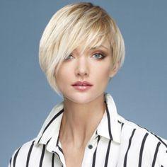 coupe-de-cheveux-carre-court-asymetrique.jpg (370×370)