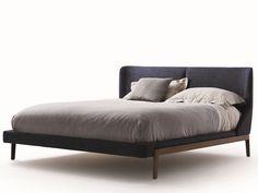 mell lounge sofa: cor | live classic | pinterest | lounge sofa