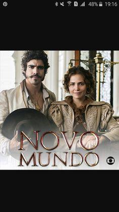 DE NOVELA BRASIL BAIXAR MUSICA MP3 ABERTURA DA AVENIDA