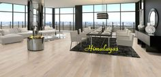 red oak hardwood flooring white wash - Google Search