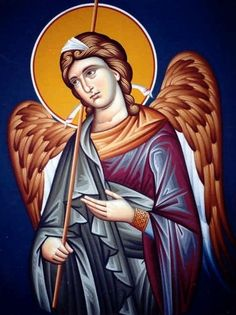 O glorious Archangel, St Raphael, great Prince of the heavenly court, illustrious for your gifts of wisdom and grace, guide of those who journey by land or sea, consoler of the afflicted, and refuge of sinners: I beg you to assist me in all my needs and in all the sufferings of this life, as once you did help the young Tobias on his travels. And because you are the Medicine of God, I humbly ask you to heal the many infirmities of my soul, and the ills which afflict my body, if it …
