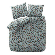 whkmp's own katoenen dekbedovertrek lits jumeaux Comforters, Sweet Home, Blanket, House, Products, Twin Cribs, Creature Comforts, Quilts, House Beautiful