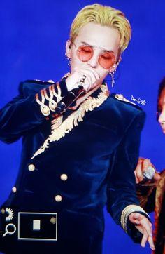 """BIGBANG10: The Concert 0.to.10 The Final"" Osaka Dome, Japan (161229) [PHOTO/VIDEO] - bigbangupdates"