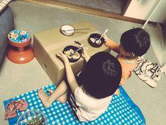 子供「ご飯いらない!」親「食べなさい!」は逆効果。あるママの秘策が画期的 - Spotlight (スポットライト)