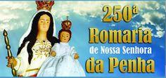 Nossa Senhora da Penha - João Pessoa - PB - Brasil - 2013