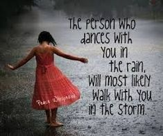 20 Best Ideas For Dancing In The Rain Quotes Feelings Truths Storm Quotes, Rain Quotes, Dance Quotes, Me Quotes, Funny Quotes, Quotes About Rain, Quotes About Dance, Tribe Quotes, Moving Quotes