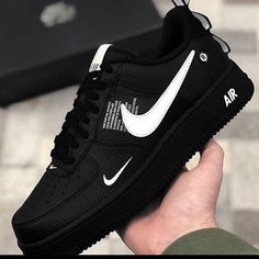 Available now Nike air force low For man All sizes similar original box Order by. Jordan Shoes Girls, Girls Shoes, Souliers Nike, Sneakers Fashion, Sneakers Nike, Fashion Shoes, Nike Fashion, Nike Trainers, Fashion Outfits