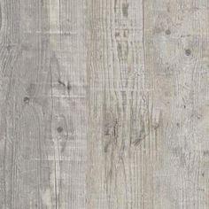 LifeProof Henlopen Grey Oak in. x 48 in. per Carton LifeProof Henlopen Grey Oak in. x 48 in. per – The Home Depot Luxury Vinyl Flooring, Vinyl Plank Flooring, Luxury Vinyl Plank, Shabby Chic Laminate Flooring, Home Depot, Lifeproof Vinyl Flooring, Vinyl Style, Seasoned Wood, Beach Wood