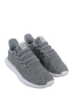 Tubular Shadow W Women Grey White Bb8870 Adidas