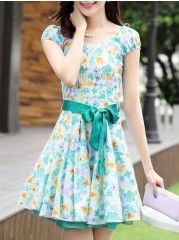 Womens Dresses, Club & Party Dresses, Fashion Dresses