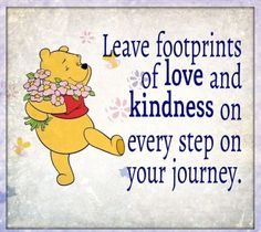 More Than 48 Winnie The Pooh Quotes Awesome Christopher Robin Quotes Winnie The Pooh Zitate Ehrfürchtige Christopher Robin Zitate - Bilmece Winne The Pooh Quotes, Eeyore Quotes, Cute Winnie The Pooh, Winnie The Pooh Friends, Home Quotes And Sayings, Cute Quotes, Funny Quotes, Funny Humor, Bff Quotes