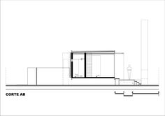 Galeria - Casa 12.20 / Alex Nogueira - 19