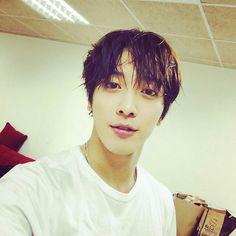 Yong hwa
