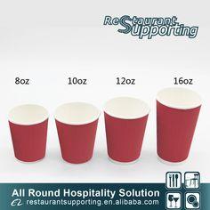 Foshan Ron Hospitality Supplies Co. Hospitality Supplies, Disposable Coffee Cups, Home Nail Salon, Restaurant, Tableware, Group, Website, Home Beauty Salon, Dinnerware