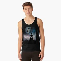 Graphic T Shirts, Mary Poppins, Designs, People, Tank Man, Tank Tops, Women, Fashion, Moda