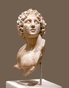 Alexander de Grote - Wikipedia