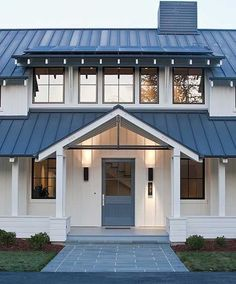 It's A Grandville Life : Modern Farmhouse Design. LOVE EVERYTHING IN THIS HOUSE!!!