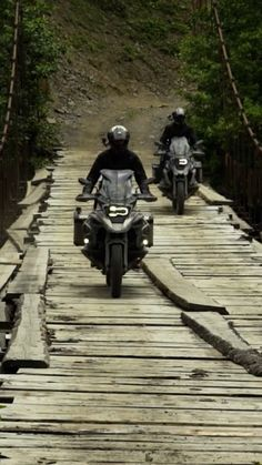 , Motorcycle adventure travelling - Make life a ride- Motorcycle adventure travell. , Motorcycle adventure travelling - Make life a ride- Motorcycle adventure travelling – Make life a ride - Gs 1200 Adventure, Adventure Tours, Adventure Travel, Motorcycle Travel, Motorcycle Adventure, Offroad, Touring Motorcycles, Road Trip Packing, Enduro