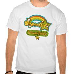 Superstar Cardiovascular Technologist T Shirt, Hoodie Sweatshirt