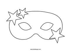 maschera-carnevale-stelle2