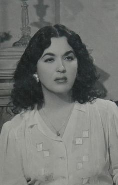 Fatma Rushdi Egyptian Beauty, Egyptian Women, Turkish Beauty, Arab Actress, Egyptian Actress, Egyptian Movies, Arab Celebrities, Alexandria Egypt, Old Egypt