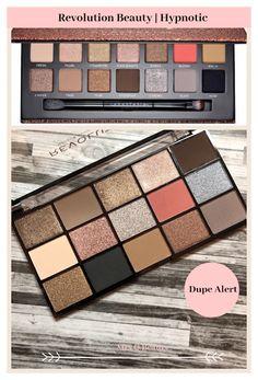 Dupe Makeup, Eyeshadow Dupes, Makeup Brushes, Makeup Tips, Makeup Products, Beauty Products, Avon Products, Makeup Hacks, Makeup Geek