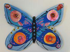 Skyler, 3rd grade      Summer, 4th grade         Fiona, 3rd grade         Clare, Kindergarten        Miss Mary, 49 :)    Pinterest ...