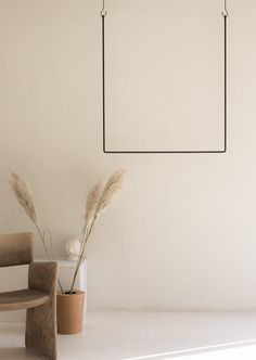 Beige Wallpaper, Aesthetic Pastel Wallpaper, Aesthetic Wallpapers, Wallpaper Backgrounds, Cream Aesthetic, Brown Aesthetic, Molduras Vintage, Minimalist Wallpaper, Iphone Wallpaper Minimal