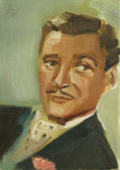 Janet Hill: Black Walnut Manor. The Westlake Family Saga. A Narrative Series Of Paintings