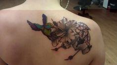 5th Tattoo