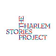 Capturing the energy ofHarlem