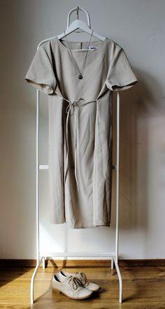 doppel : punkt Wardrobe Rack, Blog, Outfits, Shopping, Home Decor, Fashion, La Mode, Dots, Moda