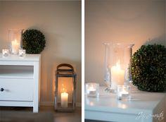 Jonnamaista Candle Sconces, Interior Decorating, Sweet Home, Wall Lights, Candles, Lighting, Inspiration, Decoration, Home Decor