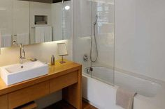 hotel-omm-barcelona-016 Reservas: http://muchosviajes.net/hoteles