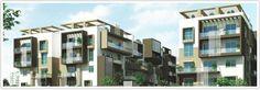 2BHK,3BHK Apartment  Area Range 1095-1825 Sq.ft  Location Hennur Road,Bangalore   Villa-Houses-in-Bangalore for more info............... http://bangalore5.com/Villa-Houses-in-Bangalore/  BMRDA Approved Layouts for more info............... http://bangalore5.com/BMRDA-Approved-Layouts/  Flats purchase in Bangalore for more info............... http://bangalore5.com/Flats-purchase-in-Bangalore/