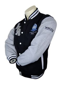 ex-2014aia_australian-international-academy-year-12-baseball-jackets-sleeve.jpg