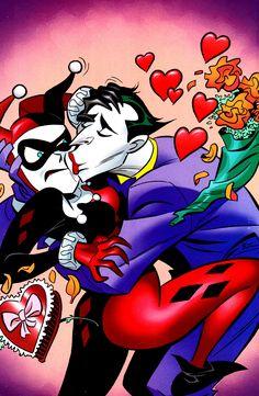 Batman Adventures #3 Cover Art by Bruce Timm