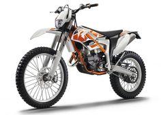 102814-2015-ktm-freeride-250r-08